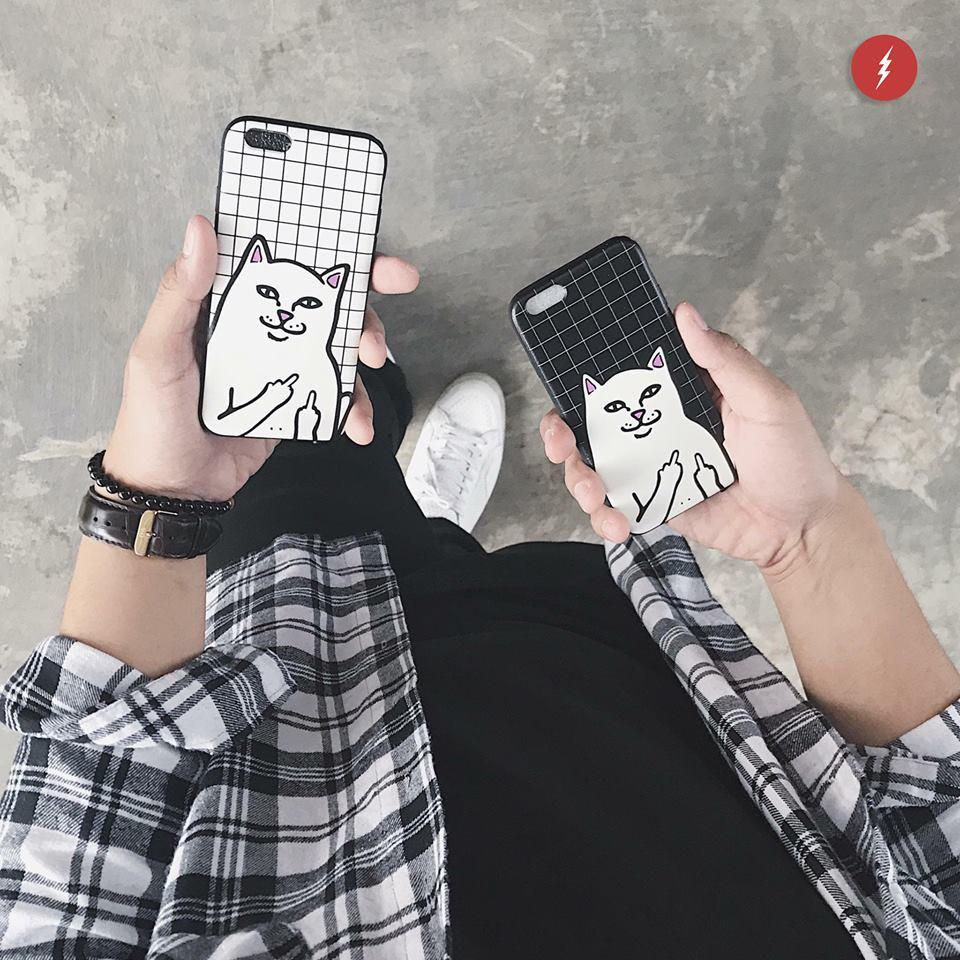 ỐP LƯNG DÀNH CHO IPHONE SỬ DỤNG LOẠI NÀO LÀ TỐT NHẤT?
