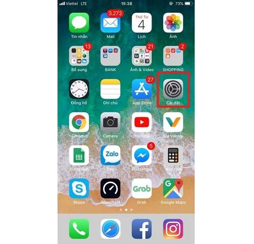 Cách tự động đóng tab Safari trên iPhone và iPad