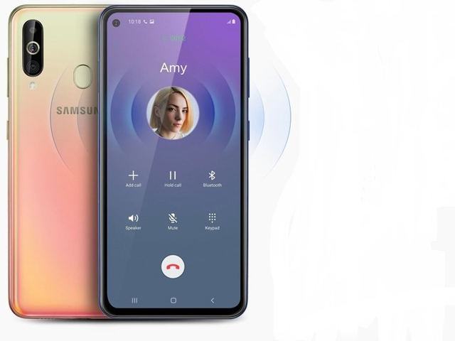 Lộ sạc 45W của Galaxy Note 10, rẻ bằng sạc 30W của iPhone